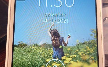 Telefon SONY XPERIA T3