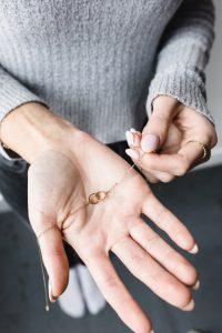 lombard skup złota